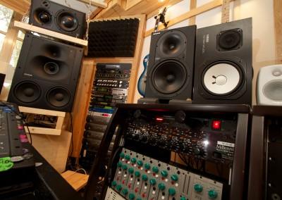 Studio_074