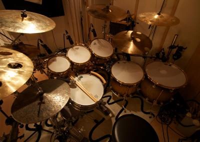 Studio_106